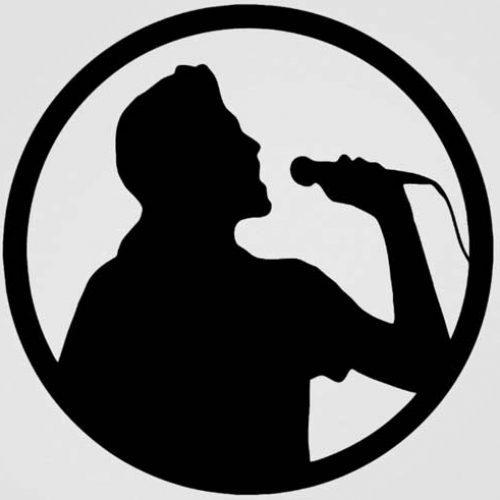 singer-image