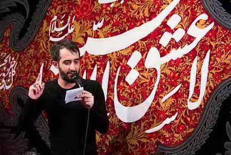 محمد حسين پويانفر